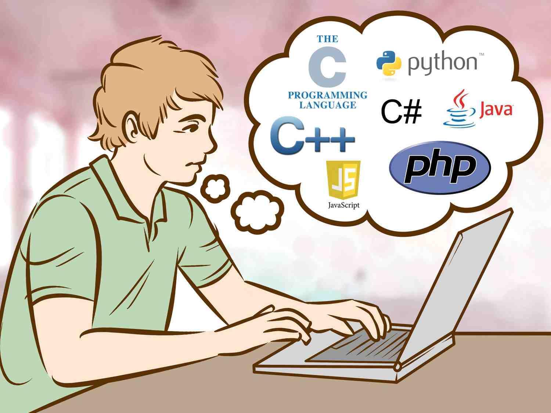 5 Ways to Optimize your C# Code