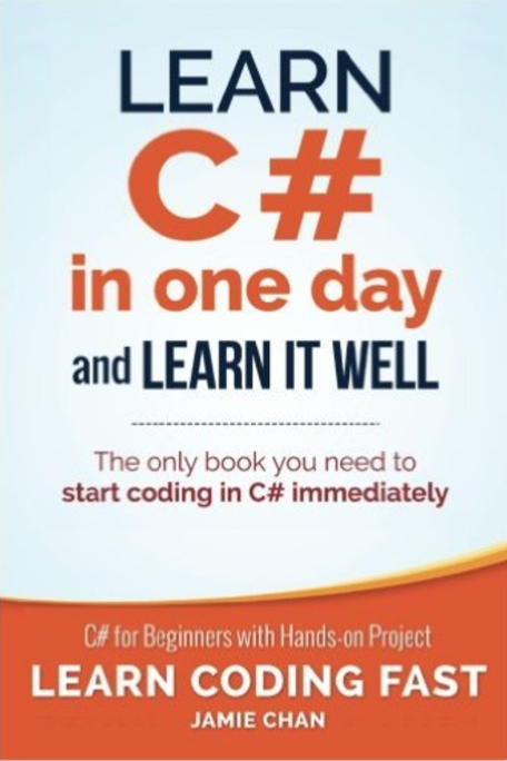 Can you recommend a good beginner's book for F#? : fsharp