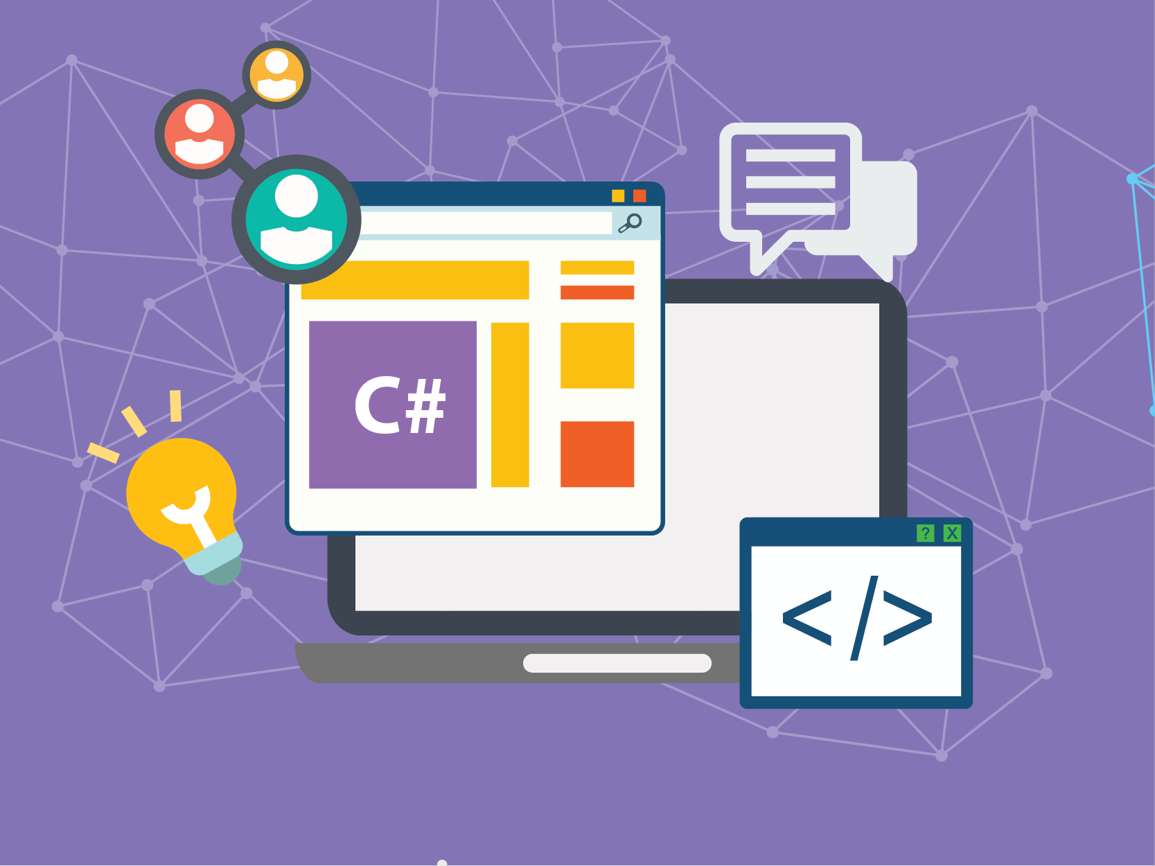 6 Best Books to Learn C#